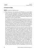 Biologie_neu, Sekundarstufe II, Tiere, Allgemeine Biologie, Säugetiere, Arbeitsweisen biologischer Forschung, Andere Säugetiere, Arbeitsmethode, Abitur, Vorbereitung, Aussterben, Säugetier, Europa, Ursache
