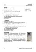 Chemie_neu, Sekundarstufe II, Elektrochemie, Allgemeine Chemie, Elemente der Hauptgruppen, Elektrolyse, Redoxvorgänge, Halogene, Spannungsquellen, Redoxreaktionen mit Elektroden, Elektrolyte, Elektrolytische Zersetzung von Wasser, Faraday'sche Gesetze, Galvanisches Element, Galvanische Elemente, Halogenide, Interhalogenidverbindungen, Oxide der Halogene, Sauerstoffsäuren der Halogene, Bromwasser, Bleistiftmine, Potential, Redoxreihe, Struktur-Eigenschaften