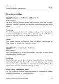 Chemie_neu, Sekundarstufe I, Allgemeine Chemie, Elemente der Hauptgruppen, Redoxvorgänge, Gruppe 16/ Chalkogene, Halogene, Geschwindigkeit chemischer Reaktionen, Quantifizierung von Mengen, Oxidationszahl, Oxidation und Reduktion, Redoxgleichungen, Sauerstoff und seine Verbindungen, Sauerstoffsäuren der Halogene, Abhängigkeiten, Konzentration, Konzentrationsabhängigkeit, Eisenwolle, Bindungsbestreben, Beschaffenheit, Zerteilungsgrad, Kupferbrief