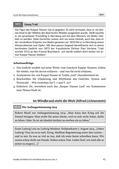 Deutsch_neu, Sekundarstufe II, Literatur, Schreiben, Lesen, Literarische Gattungen, Schreibverfahren, Erschließung von Texten, Literatur und Medien, Lyrik, Pragmatisches Schreiben, Kreatives Schreiben, Hörmedien, Expressionismus, Analyse und Interpretation literarischer Texte, Literarische Texte als Schreibanregung, Sprachexperimentelle Lyrik, Lautgedichte, Tagebucheintrag