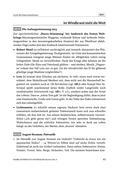 Deutsch_neu, Sekundarstufe II, Literatur, Schreiben, Lesen, Literarische Gattungen, Schreibverfahren, Erschließung von Texten, Literatur und Medien, Lyrik, Pragmatisches Schreiben, Kreatives Schreiben, Hörmedien, Expressionismus, Analyse und Interpretation literarischer Texte, Literarische Texte als Schreibanregung