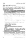 Deutsch_neu, Sekundarstufe II, Literatur, Schreiben, Lesen, Literarische Gattungen, Schreibverfahren, Erschließung von Texten, Epische Langformen, Pragmatisches Schreiben, Realismus, Analyse und Interpretation literarischer Texte, Grundlagen zur Analyse und Interpretation epischer Langformen, Bürgertum und Adel, Auktorialer Erzähler