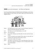 Deutsch_neu, Sekundarstufe I, Schreiben, Sprache und Sprachgebrauch untersuchen, Lesen, Sprechen und Zuhören, Schreibverfahren, Wortarten, Erschließung von Texten, Präsentieren, Pragmatisches Schreiben, Konjunktion und Subjunktion, Vorlesen, Argumentieren, Formelles Schreiben, Schriftliches Argumentieren, Verknüpfungswörter