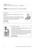 Deutsch_neu, Sekundarstufe I, Richtig Schreiben, Lesen, Groß- und Kleinschreibung, Erschließung von Texten, Anredepronomen und Anreden, Schriftliches Argumentieren