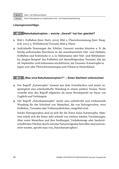Deutsch_neu, Sekundarstufe I, Schreiben, Lesen, Medien, Schreibverfahren, Erschließung von Texten, Klassifizierung, Pragmatisches Schreiben, Visuelle Medien, Analyse von Sachtexten
