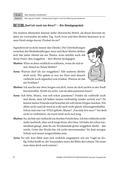 Deutsch_neu, Sekundarstufe I, Lesen, Sprechen und Zuhören, Erschließung von Texten, Gesprächskompetenz, Präsentieren, Analyse von Gesprächen, Gesprächs- und Appellativformen, Vorlesen, Streitgespräche, Rhetorische Figuren, Sprachliche Wirkung