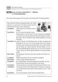 Deutsch_neu, Sekundarstufe I, Sprache und Sprachgebrauch untersuchen, Lesen, Schreiben, Sprechen und Zuhören, Sprachreflexion, Erschließung von Texten, Schreibverfahren, Gesprächskompetenz, Präsentieren, Untersuchung von Sprache/ Sprachgebrauch und Medien, Kreatives Schreiben, Analyse von Gesprächen, Vorlesen, Schreiben nach Textvorlagen, Rhetorische Figuren, Sprachliche Wirkung