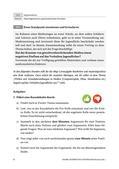 Deutsch_neu, Englisch_neu, Sekundarstufe I, Sprechen und Zuhören, Schreiben, Medien, Lesen, Lesen und Literatur, Rhetorik, Schreibverfahren, Medienkompetenz, Erschließung von Texten, Prozessorientiertes Schreiben, Texte, Vorbereitung einer Rede, Debattieren, Pragmatisches Schreiben, Nutzungskompetenz, Kenntnis und Unterscheidung der Textsorten, Argumentieren, Fremdkorrektur, Eigenkorrektur, Literarisches Schreiben, Gegenseite darstellen, Prämisse und Konklusion, Ursula Poznanski: Erebos, Gewaltfilme, Grand Theft Auto, Ralph Ruthe, Vergleich, Kommunikative Funktion