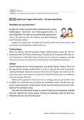 Deutsch_neu, Sekundarstufe I, Sprechen und Zuhören, Lesen, Schreiben, Gesprächskompetenz, Zuhören, Erschließung von Texten, Szenisches Spielen, Schreibverfahren, Gesprächsregeln, Spielen von Rollen, Kreatives Schreiben, Analyse von Gesprächen, Assoziative Verfahren, Angemessenheit von Kommunikation, Sprechsituationen