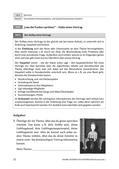 Deutsch_neu, Sekundarstufe I, Sprechen und Zuhören, Lesen, Gesprächskompetenz, Zuhören, Erschließung von Texten, Präsentieren, Gesprächsregeln, Referate und Vorträge, Referate zu Sachthemen, Angemessenheit von Kommunikation, Sprechsituationen, Redemittelkarten, Gelungener Vortrag