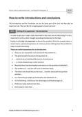 Englisch_neu, Sekundarstufe II, Schreiben, Verfügung über sprachliche Mittel, Schreibverfahren, Prozessorientiertes Schreiben, Wortschatz und Idiomatik, Pragmatisches Schreiben, Planen von Texten, Wortschatz, Erörterung/ Persönliche Stellungnahme, Funktions- und Interpretationswortschatz, Volunteering, Voluntourism