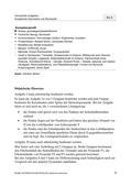 Mathematik_neu, Sekundarstufe II, Daten und Zufall, Messen, Binominalverteilung, Regeln, Zufallsexperimente, Baumdiagramm, Abstände, Flächeninhalt, Bernoulliexperiment, Bernoulliformel, Bernoullikette, Erwartungswert, Summenregel, Pfadregel, Additionssatz, Einstufig, Mehrstufig, Ereignis, Gegenereignis, Kombinatorik, Abstand Punkt-Gerade, Ziehen mit Zurücklegen, Ziehen ohne Zurücklegen, CAS, Excel, Schwerpunkt, Lotgerade, Seitenhalbierende