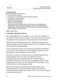 Mathematik_neu, Sekundarstufe II, Algorithmus und Zahl, Funktionen, Raum und Form, Messen, Gleichungen und Gleichungssysteme, Kurvenscharen, Ebene, Gerade, Abstände, Kreise und Kugeln, Gleichungen, Gleichungen geometrisch interpretieren, Parameter, Ebenenform, Parameterform, Abstand Punkt-Ebene, Quadratische Gleichungen, Hesse'sche Normalform, Normalform, Scheitelpunktform, Definitionsbereich, Teilungsverhältnis, Schwerpunkt, Geogebra