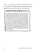 Erdkunde_neu, Sekundarstufe II, Wirtschaftsgeographie, Stadtgeographie, Globalisierung, Stadtstrukturen, Globalisierung und Stadtentwicklung, Stadtentwicklung, Verkehr, Umwelt, Belastung, Autos, Entwicklung, Globalisierung, Megacity, Flugzeug, Raum, Struktur, Einkommen