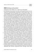 Geschichte_neu, Sekundarstufe II, Politik zwischen Demokratie und Diktatur, Doppelte Staatsgründung 1949-1990, DDR, Krisen und Revolutionen, Deutschland, Politik, Nachkriegszeit, Eiserner Vorhang, Berliner Mauer, Kommunismus