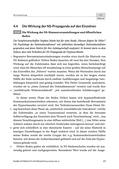 Geschichte_neu, Sekundarstufe II, Politik und Gesellschaft, Politik zwischen Demokratie und Diktatur, Nationales Selbstverständnis, Nationalsozialismus, Ideologie und Propaganda, Propaganda, Hitler, Nationalsozialismus, Wahrheit, Identität, Volk