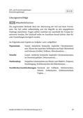 Biologie_neu, Sekundarstufe II, Der Mensch, Fortpflanzung, Sexualität und soziale Aspekte menschlicher Fortpflanzung, Liebe, Sexualität und Partnerschaft, Befruchtung, Sperma, Eizelle, Methode, Kind, Zeugung, Sex, Mann, Frau
