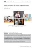 """Religion-Ethik_neu, Sekundarstufe I, Grundlagen und Begriffsbestimmungen, Miteinander leben, Begriffe, Philosophische Fragen und Themen, Philosophie, Anthropologie, Menschenbild, Spielen, Spielverhalten, Bedeutung von Spielen, Mensch sein, Definition des Begriffs """"Spiel"""", Arten des Spielens, Tierisches Spiel, Spiel von Tieren, Spielende Menschen, Spielende Tiere, Phänomen des Spielens, Kulturhistoriker Johan Huizinga, Motivation zum Spielen, Gründe des Spielens, Arten von Spielmotivationen, Menschenspiel, Früheres und heutiges Spielen, Regeln bei Spielen, Spielregeln, Bedeutung von Spielregeln, Regelhaftigkeit des Spiels, Spiele bewerten und testen"""