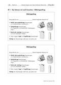 Kunst_neu, Sekundarstufe I, Flächiges Gestalten, Aktionsbetontes Gestalten, Kunstbegegnung und -betrachtung, Zeichnen, Nonverbale Elemente, Bildanalyse und -interpretation, Ordnungsprinzipien, Verkleiden und Inszenieren, Deutung gestalterischer Mittel, Bilden einer Figur, Abstraktionsgrad, Geometrie, Figur, Skizze, Silhouette, Licht, Schatten, Verpackung, Modell, Material, Form