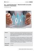 Politik_neu, Sekundarstufe I, Gemeinschaft, Wirtschaft und Arbeitswelt, Sozialer Wandel, Tausch, Kauf und Märkte, Geschlechterrollen im Wandel, Stabilitätsgesetz, Möglichkeiten und Grenzen der Lebensgestaltung, Soziale Sicherheit, Sozialversicherung, Finanzierungsprobleme, Zentralverwaltungswirtschaft, Freie Marktwirtschaft, Fünf Säulen der Sozialversicherung, Generationenvertrag