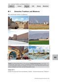 Erdkunde_neu, Sekundarstufe II, Stadtgeographie, Wandel ländlicher Räume, Iran, Moderne, Tradition, Veränderung, Wandel, Wirtschaft, Religion, Stadt, Zoroaster