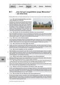 Erdkunde_neu, Sekundarstufe II, Stadtgeographie, Wirtschaftsgeographie, Wandel ländlicher Räume, Iran, Moderne, Tradition, Veränderung, Wandel, Wirtschaft, Frau, BIP, Tourismus, Metropole, Teheran