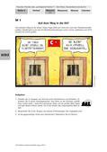 Politik_neu, Sekundarstufe II, Europäische Union, Internationale Beziehungen, Entscheidungsprozesse, Theoretische Hintergründe der Europäischen Union, Frieden und Sicherheit, Erweiterung der Europäischen Union, Bereiche, Etappen der Integration, Die drei Säulen der Europäischen Union, Friedenssicherung, Gemeinsame Politik, Polizeiliche und justizielle Zusammenarbeit, Gemeinsame Außen- und Sicherheitspolitik, Demokratie und Frieden, gespaltene Türkei, Deutsch-Türkische Vereinbarung, Zeitzeugengespräch, politische Verhältnisse Türkei, Beziehung EU und Türkei, Türkische Politik, Osmanisches Reich, autoritäre Demokratie