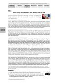 Politik_neu, Sekundarstufe II, Europäische Union, Internationale Beziehungen, Entscheidungsprozesse, Theoretische Hintergründe der Europäischen Union, Frieden und Sicherheit, Erweiterung der Europäischen Union, Bereiche, Etappen der Integration, Die drei Säulen der Europäischen Union, Friedenssicherung, Gemeinsame Politik, Polizeiliche und justizielle Zusammenarbeit, Gemeinsame Außen- und Sicherheitspolitik, Demokratie und Frieden, politische Verhältnisse Türkei, Beziehung EU und Türkei, Türkische Politik, autoritäre Demokratie, Türkische Präsidentschaftswahl, Türkisch-Europäische Verhältnisse beurteilen, Neuwahlen Türkei, Flüchtlingsideal Türkei und EU