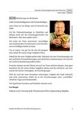 Biologie_neu, Sekundarstufe I, Evolution, Evolution des Menschen, Evolutionstheorien und -prinzipien, Vergleiche der Evolutionsstadien des Menschen, Evolution, Entwicklung, Mensch, Affe, Stadium, Vergleich, Stammbaum, Skelett