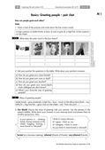 Englisch_neu, Sekundarstufe I, Verfügung über sprachliche Mittel, Mündliche Produktion und Rezeption, Lesen und Literatur, Interkulturelle Kompetenzen und Landeskunde, Wortschatz und Idiomatik, Produktion mündlicher Texte, Texte, Erschließung von Texten, Soziokulturelles Orientierungswissen, Wortschatz, An Gesprächen teilnehmen, Gebrauchstexte, Handlungsorientierter Umgang mit Texten, Alltagsleben, Themenspezifische Wortfelder, Szenische Verfahren, Privater und öffentlicher Bereich, Formal and informal
