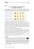 Deutsch_neu, Sekundarstufe II, Sekundarstufe I, Sprechen und Zuhören, Sprache und Sprachgebrauch untersuchen, Gesprächskompetenz, Sprachreflexion, Neue Textsorten: SMS, Chat und Co, Sprache als Zeichen- und Kommunikationssystem, Sprachwandel, Sprachwissenschaft, Kommunikation, Chat, Bildsprache, Linguistik
