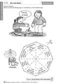 Mathematik_neu, Primarstufe, Zahlen und Operationen, Grundrechenarten, Rechenoperationen, Produktive Übungsformate, Zur Multiplikation, Punkt, Bilder, Bingo, Mal, Zahlenfeld, Rätsel