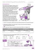 Deutsch_neu, Primarstufe, Sekundarstufe I, Richtig Schreiben, Sprache und Sprachgebrauch untersuchen, Grundlagen, Verwendung von Rechtschreibhilfen, Laut-Buchstaben-Zuordnung, Sprachliche Strukturen und Begriffe auf der Wortebene, Wortschatzarbeit, Prinzipien der Orthographie, Rechtschreibstrategien, Auslautverhärtung, Wortfamilie, Laut und Lautstruktur des Wortes, Artikulation und Verschriftung der Wörter, Anlaut, Auslaut, Konsonant, Mitlaut, stimmhaft, stimmlos, Gleich und ähnlich klingende Konsonanten, Wortstamm, Nomen, Verb, Adjektiv, Pluralbildung, Sigular, zusammengesetzte Nomen, Namenwörter, Infinitiv, Grundform, Diktat, Diktierstriche, diktieren, kooperatives Lernen