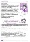 Deutsch_neu, Primarstufe, Sekundarstufe I, Richtig Schreiben, Sprache und Sprachgebrauch untersuchen, Groß- und Kleinschreibung, Anredepronomen und Anreden, Anrede, Höflichkeit, Fürwörter, Wirkung von Sprache, Sprachreflexion, Höflichkeitsanrede