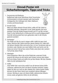 Sport_neu, Sekundarstufe I, Sekundarstufe II, Primarstufe, Gleiten, Rollen und Fahren/ Wintersport, Rollen und Fahren, Manege, Auftritt, Aufführung, Rad, Übung, Unterstützung