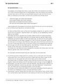 Deutsch_neu, Sekundarstufe I, Literatur, Sprache und Sprachgebrauch untersuchen, Literarische Gattungen, Wortbildung, Wortarten, Grundlagen, Epische Langformen, Wortbildung des Substantivs, Substantiv, Verb, Wortbildung des Verbs, Präposition, Anregung und Unterstützung von Sprachreflexion, Buchauszug, Grammatik, Wichtigkeit von Sprache, Bedeutung von Sprache, Konsonanten, Vokale, Kasus, Nominativ, Genitiv, Dativ, Akkusativ, Genus, Fragwörter