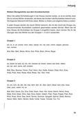 Deutsch_neu, Primarstufe, Schreiben, Schreibfertigkeiten, Entwicklung der Handschrift, Schreibschrift, Ausgangsschrift, Grundwortschatz, Übungswörter