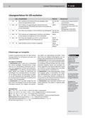 Mathematik_neu, Sekundarstufe I, Funktionen, Lösen von Gleichungen, Darstellungen, Lösen linearer Gleichungssysteme, Schaubilder und Graphen, Additionsverfahren, Gleichsetzungsverfahren, Einsetzungsverfahren, Gleichung, x, y