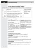 Mathematik_neu, Sekundarstufe I, Funktionen, Lösen von Gleichungen, Lösen linearer Gleichungssysteme, Additionsverfahren, Grafisches Verfahren, Einsetzungsverfahren, Gleichsetzungsverfahren, Graph, Lösung