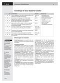 Deutsch_neu, Primarstufe, Schreiben, Schreibverfahren, Textsorten, Maulwurf, alternative Schreibformen, Teichfrosch, Schreiben eines Steckbriefs
