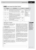 Mathematik_neu, Primarstufe, Zahlen und Operationen, Zahlen, Dezimales Stellenwertsystem, Bündeln und Entbündeln, Bündelung, große Anzahlen bestimmen