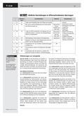 Mathematik_neu, Primarstufe, Zahlen und Operationen, Zahlen, Zahlerfassung und Zahldarstellung, Zehner, Einer, Anzahlen