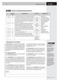 Mathematik_neu, Primarstufe, Zahlen und Operationen, Grundrechenarten, Rechenoperationen, Zahlen, Arbeitsmittel, Zahlerfassung und Zahldarstellung, Hunderterfeld und Hundertertafel, Arbeitsmittel, Hilfsmittel, Zahlerfassung
