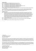 Politik_neu, Sekundarstufe I, Politische Ordnung, Grundlagen in der Bundesrepublik Deutschland, Politische Ordnung auf Bundesebene, politisches System der BRD, Meinung zum Einbürgerungstest, Wissen über Deutschland, Wissen über die BRD