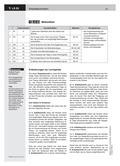 Didaktik-Methodik_neu, Kompetenzen, Strategien und Techniken, Lern- und Arbeitstechniken, Motivations- und Konzentrationstechniken, Lernhilfen, Motivationstechniken, Motivationssteigerung, Belohnung beim Lernen, Lernmotivation, Schnelle Belohnung, Langfristige Belohnung, Motivationstipps