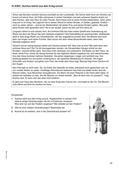 Geschichte_neu, Sekundarstufe I, Antike, Rom und das Imperium Romanum, Soldat, Bauern, Felder, Dorf