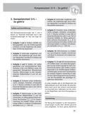 Mathematik_neu, Primarstufe, Größen und Messen, Fermi, Liter, Gefäß, ml, Skala, Inhalt, Glas