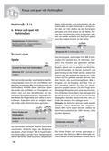 Mathematik_neu, Primarstufe, Größen und Messen, Liter, Gefäß, Fermi, ml, Messbecher, Milch, Skala, Rezept