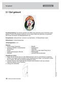 Kunst_neu, Sekundarstufe I, Flächiges Gestalten, Darstellung der sichtbaren Wirklichkeit, Malen, Porträt, Farbe, Kontrast, Punkte, Verbindung, Ausgestaltung, Form