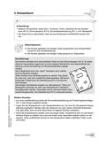 Deutsch_neu, Primarstufe, Schreiben, Prozessorientiertes Schreiben, Schreiben und neue Medien, Schreiben von Texten, Schreiben von Texten am PC, Präsentation von Schülertexten, Veröffentlichung von Schülertexten, Gestaltung von Texten, Prozessorientierung